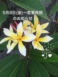 DB824489-A224-4A3D-91D7-1B3664F98466.jpg
